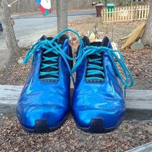 Nike Zoom Hyperflight men's Shoe's size 11.5